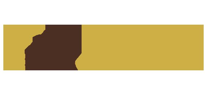 BDK Administratie