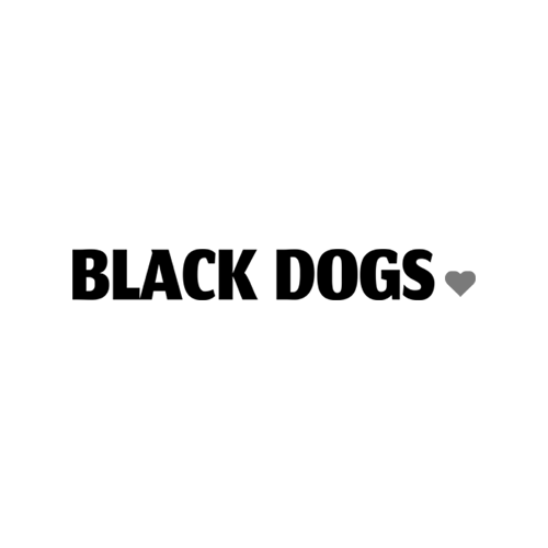 Blackdogs